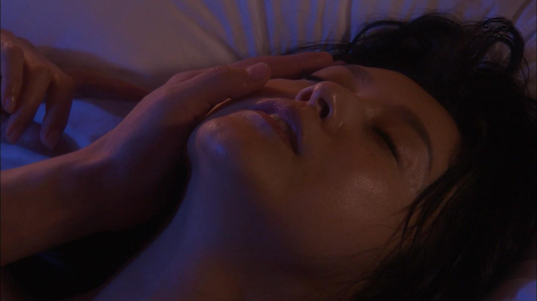 藤原紀香(46)最新セックス濡れ場やセミヌードエロ画像144枚・4枚目の画像