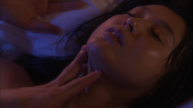 藤原紀香(46)最新セックス濡れ場やセミヌードエロ画像144枚・5枚目の画像