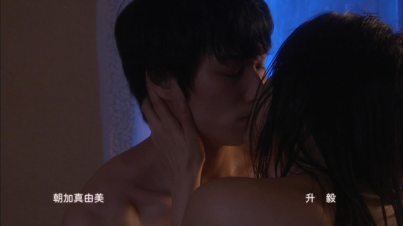 藤原紀香(46)最新セックス濡れ場やセミヌードエロ画像144枚・18枚目の画像