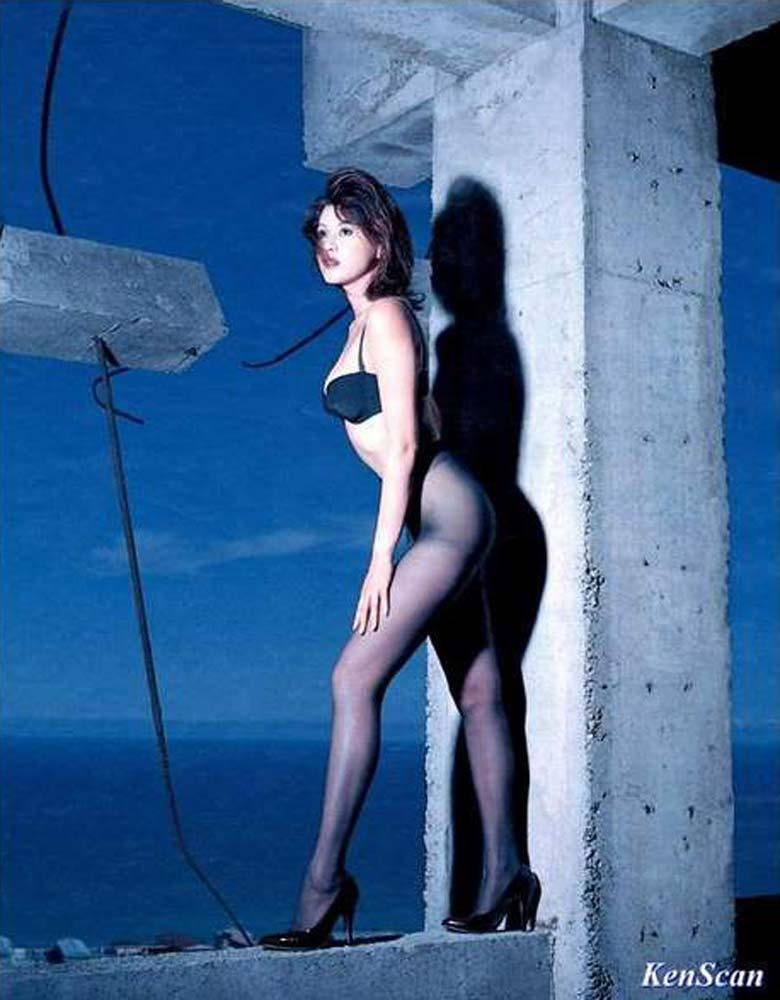 藤原紀香(46)最新セックス濡れ場やセミヌードエロ画像144枚・44枚目の画像
