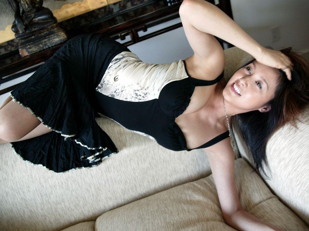 藤原紀香(46)最新セックス濡れ場やセミヌードエロ画像144枚・72枚目の画像