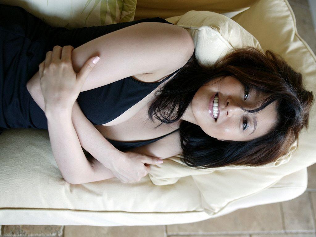 藤原紀香(46)最新セックス濡れ場やセミヌードエロ画像144枚・87枚目の画像