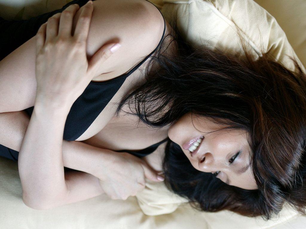 藤原紀香(46)最新セックス濡れ場やセミヌードエロ画像144枚・88枚目の画像