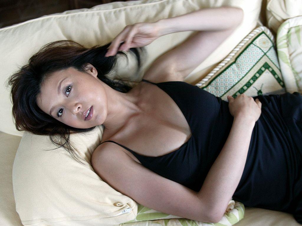 藤原紀香(46)最新セックス濡れ場やセミヌードエロ画像144枚・90枚目の画像