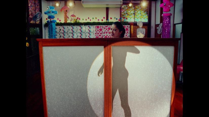 長澤まさみ(30)のヌード解禁間近の抜けるエロ画像110枚・51枚目の画像