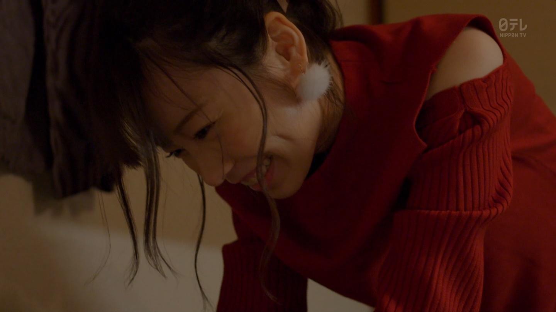 ぱるること島崎遥香(23)のアイコラ等抜けるエロ画像120枚・57枚目の画像