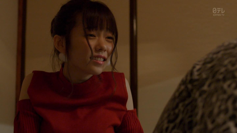 ぱるること島崎遥香(23)のアイコラ等抜けるエロ画像120枚・58枚目の画像
