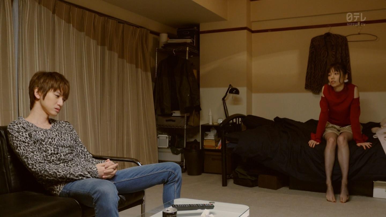ぱるること島崎遥香(23)のアイコラ等抜けるエロ画像120枚・61枚目の画像