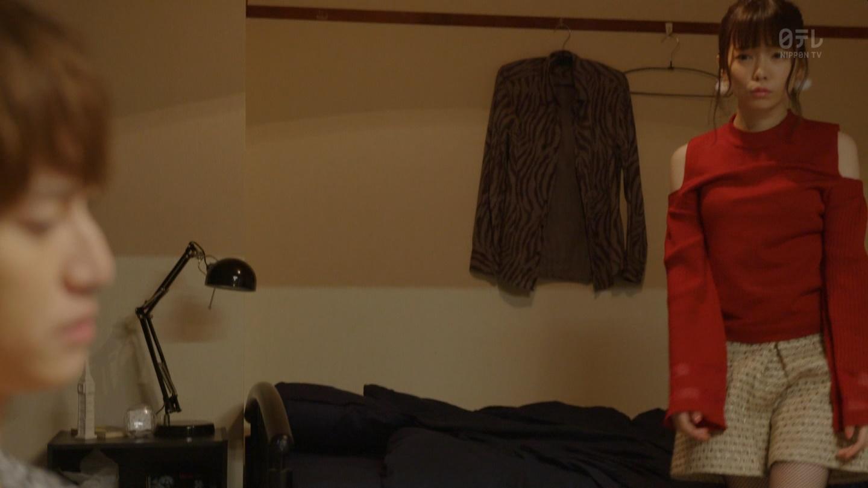 ぱるること島崎遥香(23)のアイコラ等抜けるエロ画像120枚・62枚目の画像