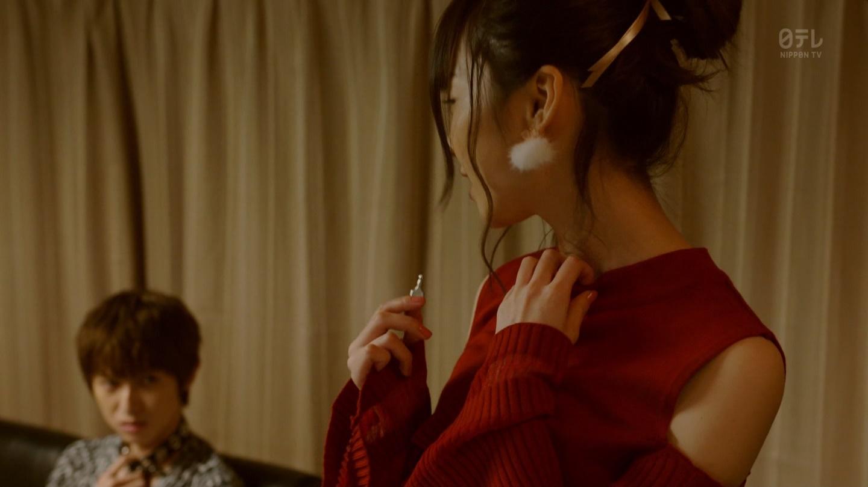 ぱるること島崎遥香(23)のアイコラ等抜けるエロ画像120枚・69枚目の画像