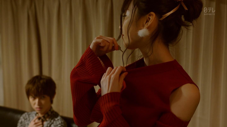 ぱるること島崎遥香(23)のアイコラ等抜けるエロ画像120枚・70枚目の画像