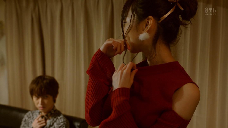 ぱるること島崎遥香(23)のアイコラ等抜けるエロ画像120枚・71枚目の画像