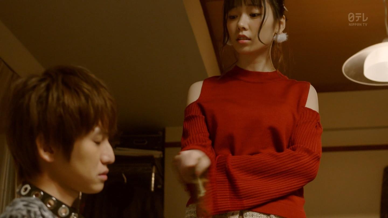 ぱるること島崎遥香(23)のアイコラ等抜けるエロ画像120枚・73枚目の画像