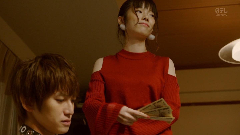 ぱるること島崎遥香(23)のアイコラ等抜けるエロ画像120枚・83枚目の画像