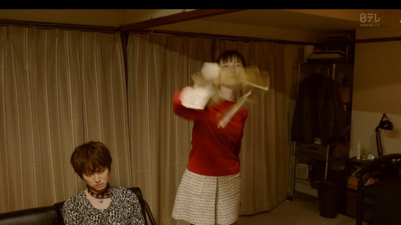 ぱるること島崎遥香(23)のアイコラ等抜けるエロ画像120枚・84枚目の画像