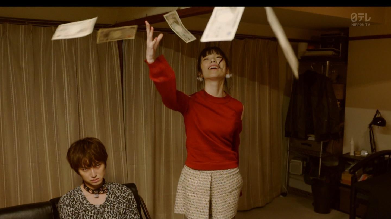 ぱるること島崎遥香(23)のアイコラ等抜けるエロ画像120枚・85枚目の画像