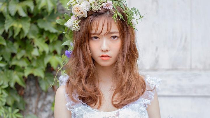 ぱるること島崎遥香(23)のアイコラ等抜けるエロ画像120枚・113枚目の画像