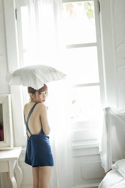 ぱるること島崎遥香(23)のアイコラ等抜けるエロ画像120枚・115枚目の画像