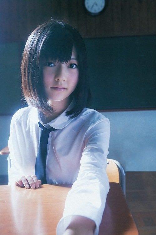 ぱるること島崎遥香(23)のアイコラ等抜けるエロ画像120枚・129枚目の画像