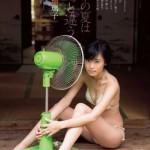 小島瑠璃子「おっぱい大きくなっちゃった…」⇒最新ビキニ姿を披露www(画像あり)