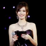【※NH注意※】タイで美女GET~!とテンション上がってホテル行ったらとんでもない物が生えてたwwwwwwwwww(画像あり)