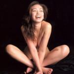 辺見えみりセミヌード★丸裸に手ブラが素晴らしいww芸能お宝エロ画像(`・ω・´)