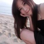 【速報】台湾の美少女「楊雅妤」ちゃんがクッソ可愛くてやべえええええええええええええ(画像あり)