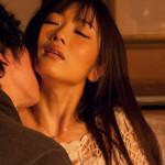 【画像】大槻ひびきとかいうスケベなAV女優がねっとりセックスするとこうなるwwwwwww★大槻ひびきエロ画像