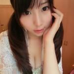 【整形巨乳美女】中国エステ嬢が全員このレベルなら毎週通うわwwwwwwwww(画像あり)