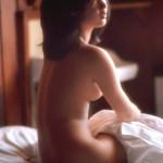 サスペンス女優の映画おっぱいとヌードおっぱいとマン毛wwwwwww★名取裕子エロ画像