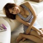 【画像】佐野ひなこ (20)さのひなの身体がクソエロいと思えた画像まとめwwwww★佐野ひなこエロ画像