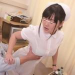 【※レイプ・セクハラ被害※】日々体を張って頑張るナース・看護師さんwwwwwww(画像あり)