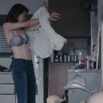 【速報】長澤まさみがブラ姿で巨乳おっぱいを披露wwwwwクッソエロいンゴwwwwww(他エロキャプ画像あり)