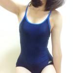 競泳水着娘が似合いすぎて辛い女を集めてみたwwwwww(画像あり)