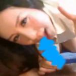台湾美女モデル「サニー・リン」のフェラにハメ撮り動画が流出wwwwww(リベンジポルノ画像あり)