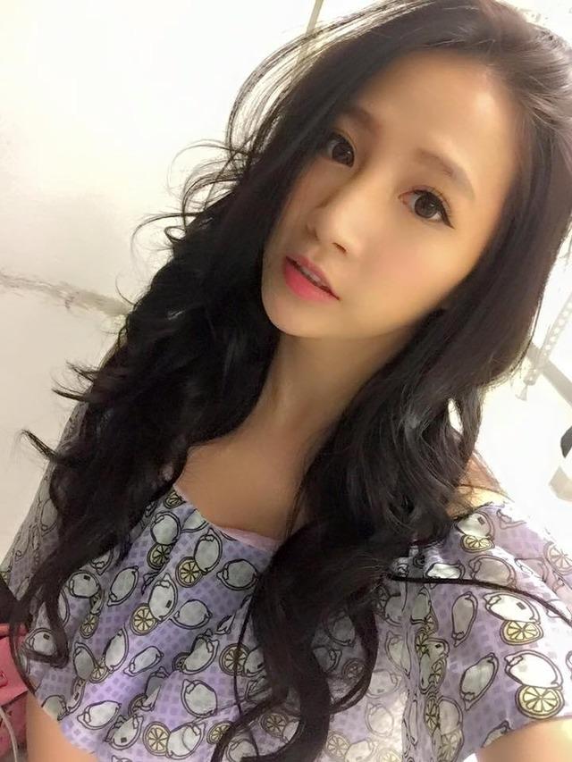 台湾美女モデル「サニー・リン」のフェラにハメ撮り動画が流出wwwwww(リベンジポルノ画像あり)・6枚目の画像