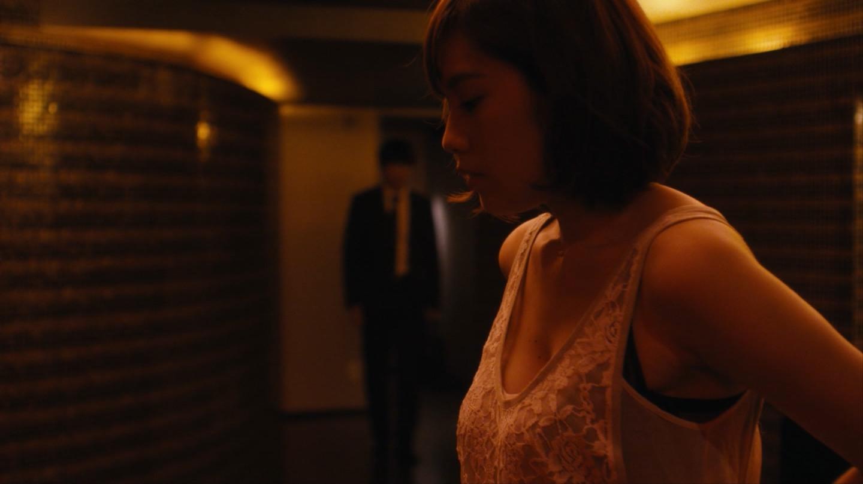 筧美和子のアイコラヌードやセックス濡れ場のエロ画像220枚・20枚目の画像