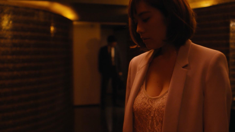 筧美和子のアイコラヌードやセックス濡れ場のエロ画像220枚・22枚目の画像