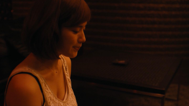 筧美和子のアイコラヌードやセックス濡れ場のエロ画像220枚・23枚目の画像