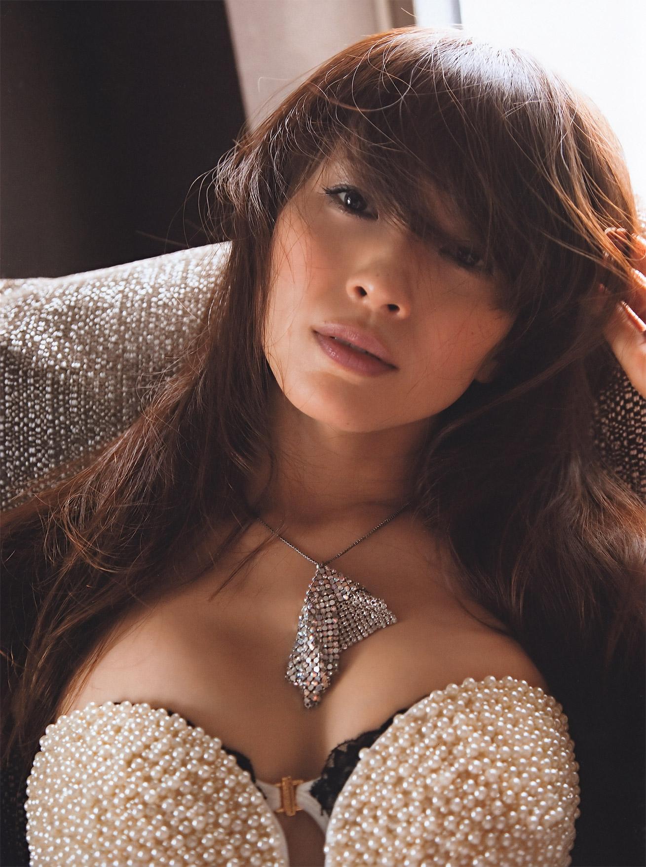 【三浦理恵子アイコラヌード】おっぱい丸見え!こんなエロくて美人なBBAならマジ抱きたいよなwwwww女優・芸能人お宝画像★・15枚目の画像
