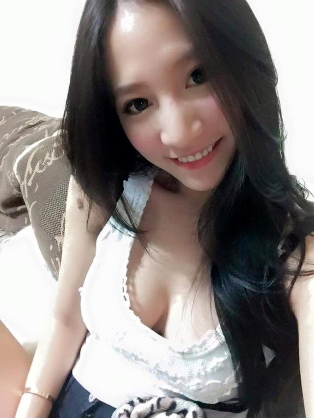 台湾美女モデル「サニー・リン」のフェラにハメ撮り動画が流出wwwwww(リベンジポルノ画像あり)・16枚目の画像
