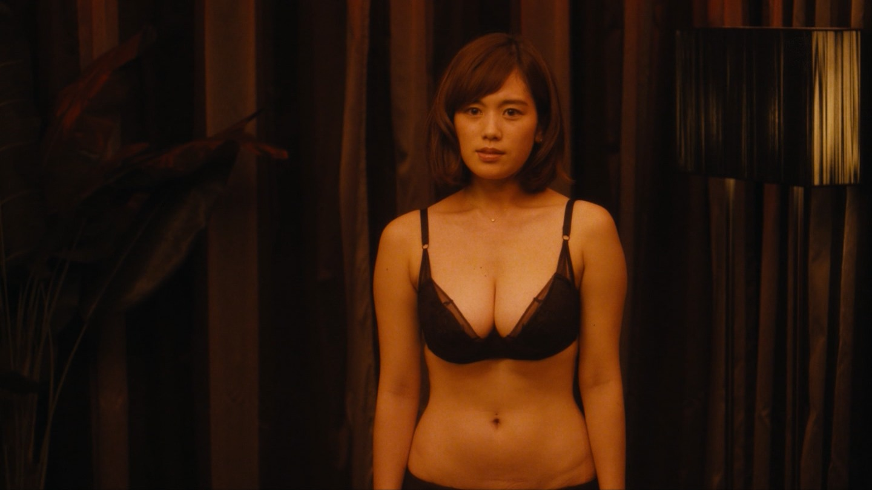 筧美和子のアイコラヌードやセックス濡れ場のエロ画像220枚・26枚目の画像