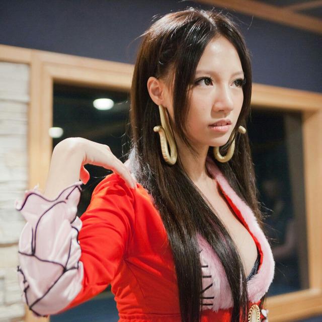 台湾美女モデル「サニー・リン」のフェラにハメ撮り動画が流出wwwwww(リベンジポルノ画像あり)・18枚目の画像