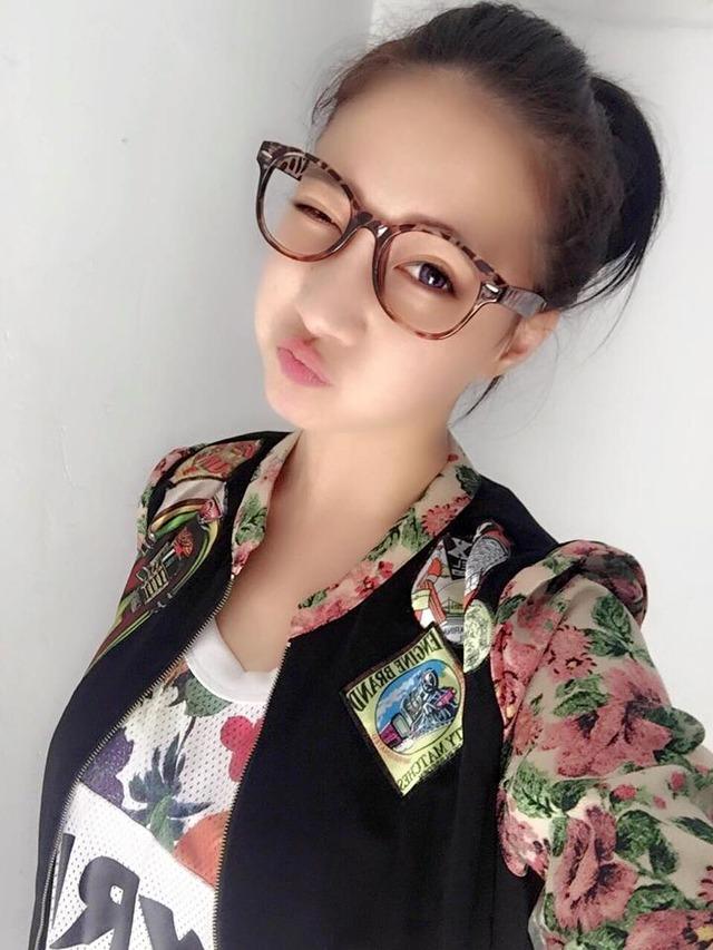 台湾美女モデル「サニー・リン」のフェラにハメ撮り動画が流出wwwwww(リベンジポルノ画像あり)・22枚目の画像