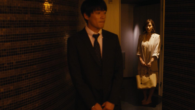 筧美和子のアイコラヌードやセックス濡れ場のエロ画像220枚・33枚目の画像