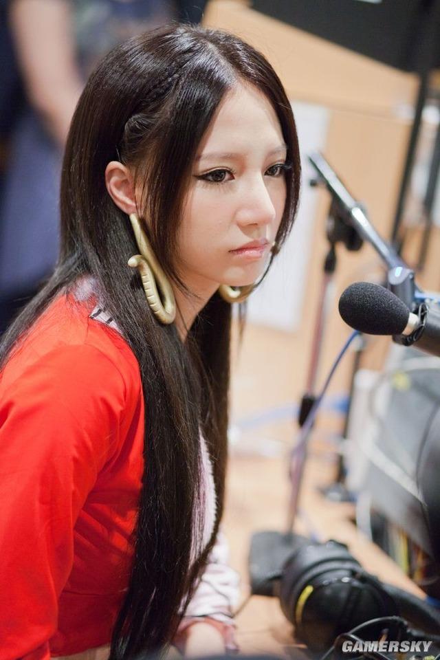 台湾美女モデル「サニー・リン」のフェラにハメ撮り動画が流出wwwwww(リベンジポルノ画像あり)・27枚目の画像
