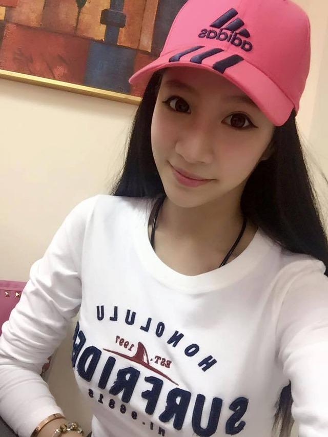 台湾美女モデル「サニー・リン」のフェラにハメ撮り動画が流出wwwwww(リベンジポルノ画像あり)・30枚目の画像