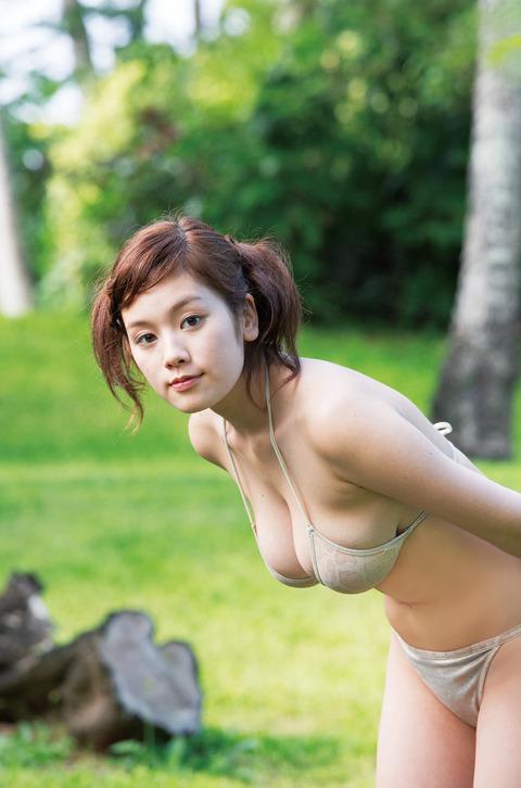 筧美和子のアイコラヌードやセックス濡れ場のエロ画像220枚・41枚目の画像