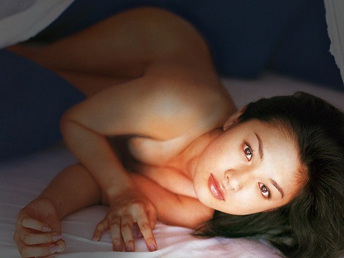 【深田恭子アイコラ】最新ドロンジョコス!SMボンテージ姿も即ハボな深キョン…アラサーなのにエロ過ぎ…!女優・芸能人お宝画像★・32枚目の画像