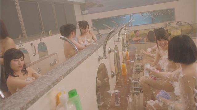 武田玲奈のプリケツ…監獄学園の着替えシーンに競泳水着に水着グラビア…エロすぎてティッシュ不足にwwwww(画像あり)・35枚目の画像
